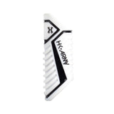 Vice Reg Grip - White/Black