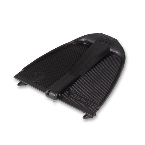 Virtue Spire Spring Ramp - Black
