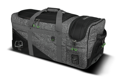 Eclipse GX2 Gear Bag - Grit