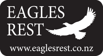 Eagles Rest