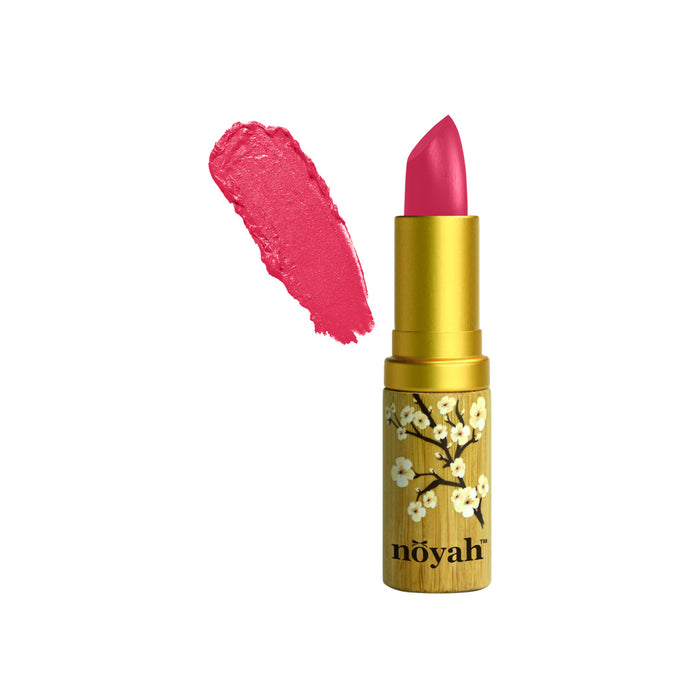 Noyah - Dolled Up Lipstick