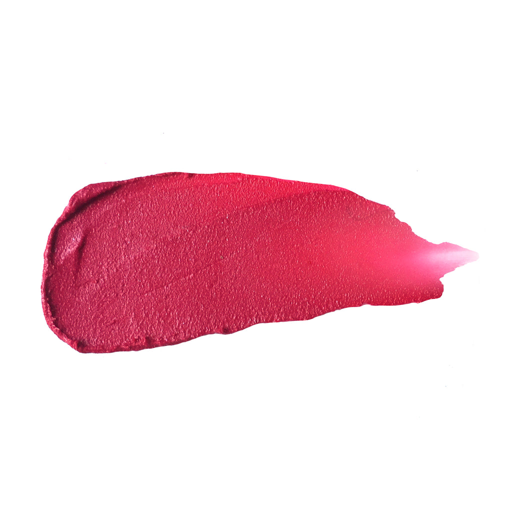 Ogee - Tinted Sculpted Lip Oil - Azalea