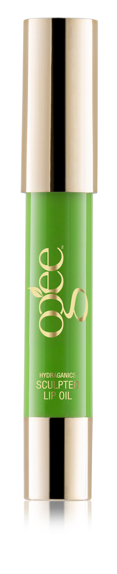 Ogee - Sculpted Lip Oil