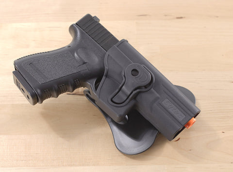 Cytac Glock Holster (Airsoft)