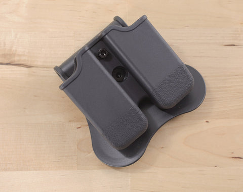 Cytac Magazine Pouch for Glock