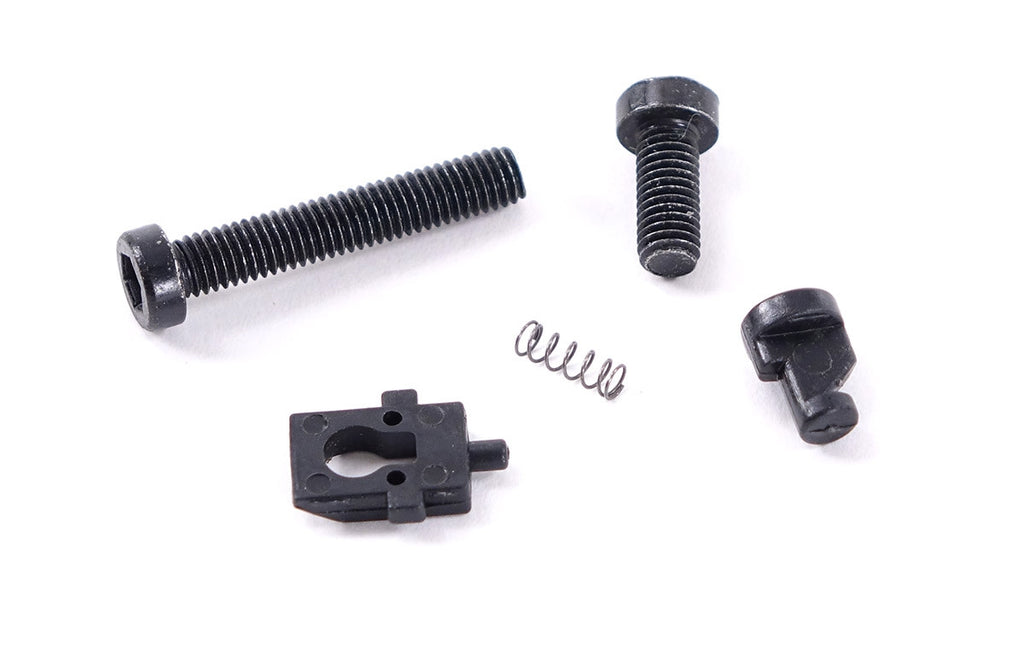 Echo 1 PSR Rifle Repair Kit