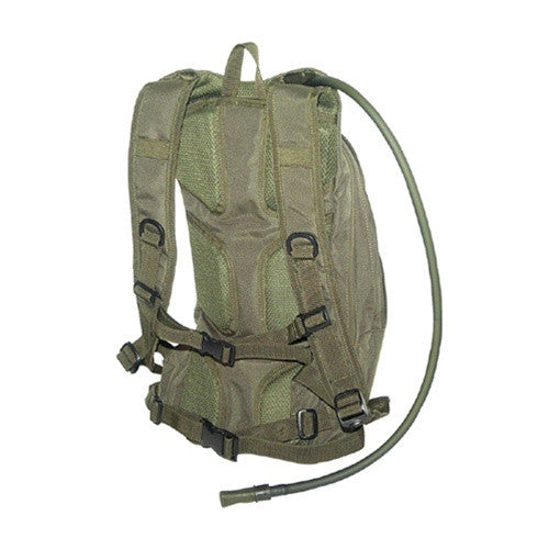 Condor Tactical Hydration Pack I