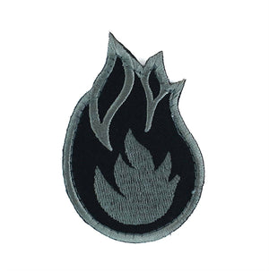 MSM Fireball Patch