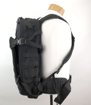 Condor Outdoor Venture Pack