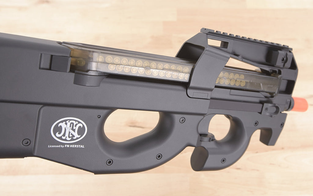 Cybergun FN P90 Tactical AEG