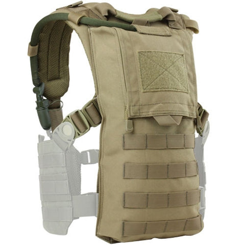 Condor Outdoor Hydro Harness - Airsoft Atlanta