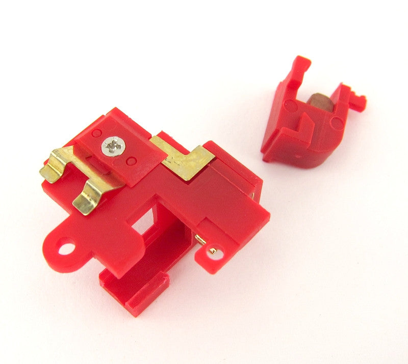 SHS Version 2 Trigger Switch Assembly