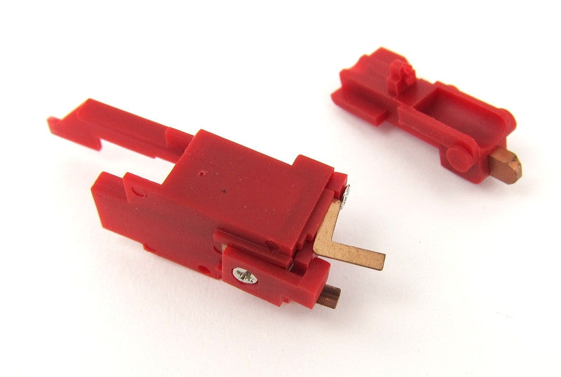 SHS Version 3 Trigger Switch Assembly