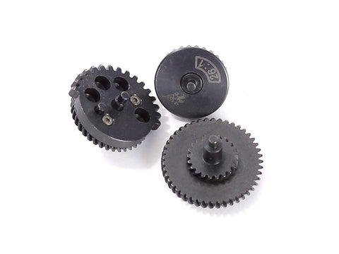 Rocket Airsoft AEG Gear Set - High Torque 26:1 Ratio