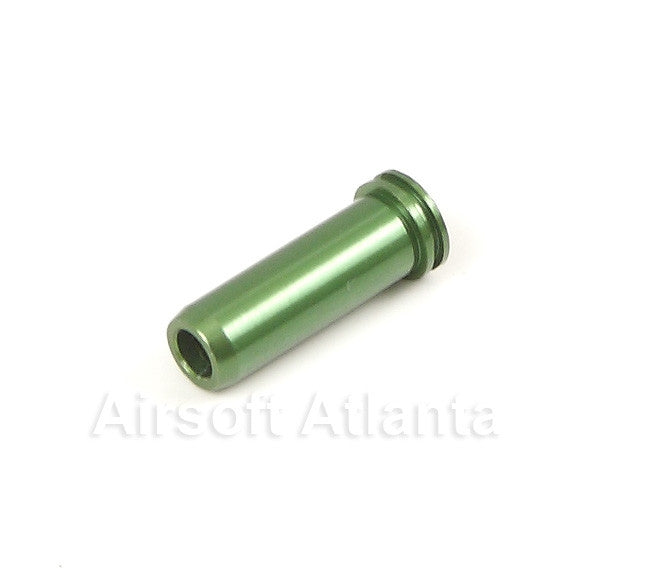 SHS M14 Air Nozzle