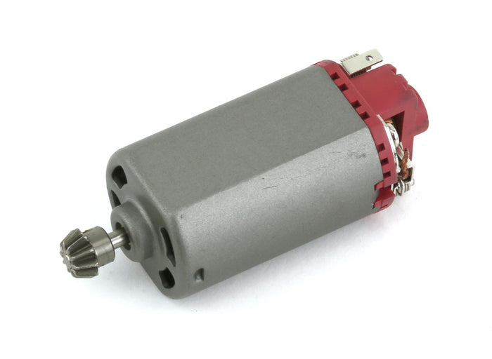 Rocket Airsoft Original Motor (Short)