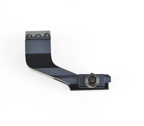 Guarder Quick Release Cantilever Mount