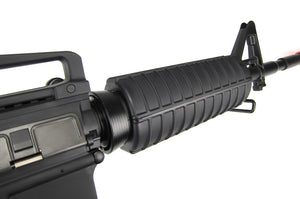 G&G Combat Machine CM16 Carbine AEG - Black