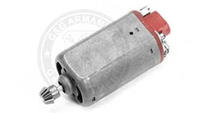 G&G Original Motor - Short