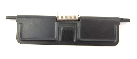 G&G Dust Cover Set for GR15 Blowback Series