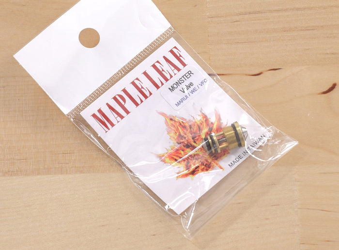 Maple Leaf High-effect Magazine Valve Marui