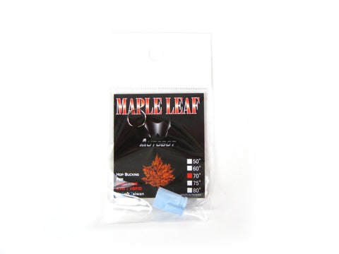 Maple Leaf Autobot Hop Up Bucking 70-Degree VSR/GBB