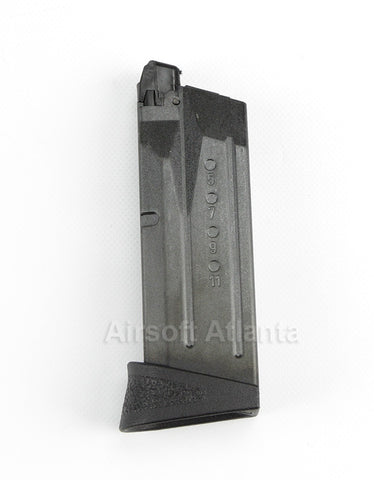VFC S&W M&P 9C 14-Round Gas Magazine