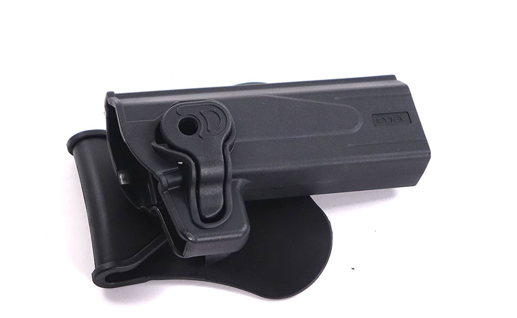 Cytac HiCapa 5.1 Holster