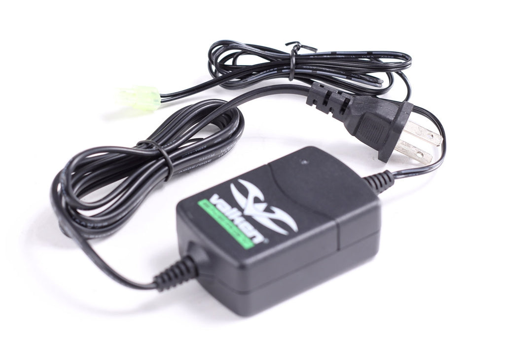 Valken Energy Universal Smart Battery Charger
