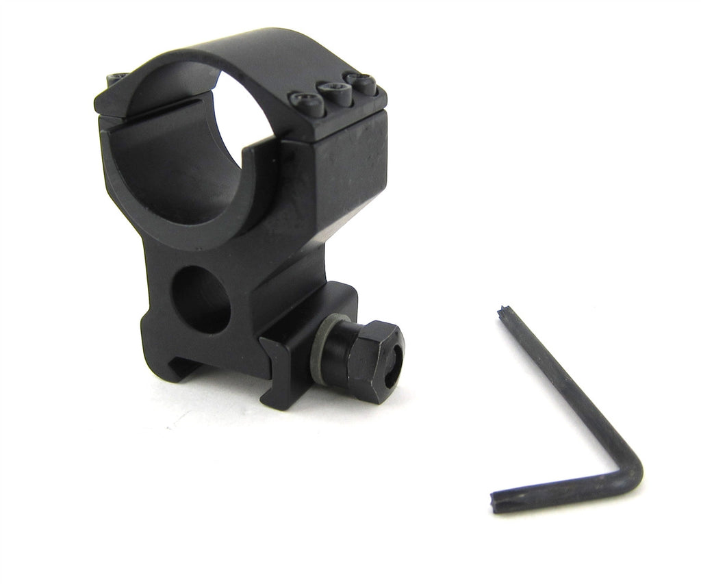 Guarder Quick Release Ring Mount (Standard)