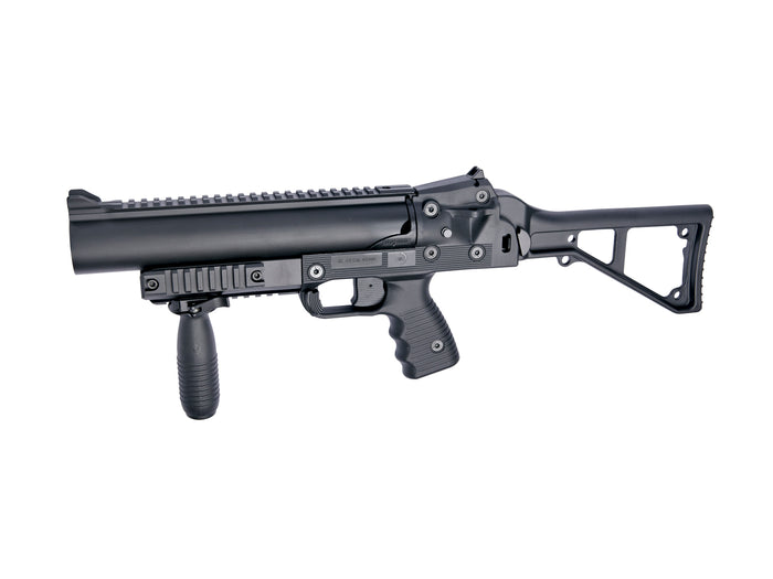 ASG B&T 40mm Grenade Launcher GL-06