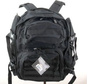 NcSTAR Tactical Backpack