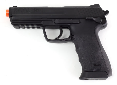 H&K HK45 Gas Gun (CO2)