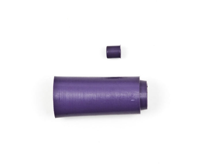 Prometheus Soft Hopup Bucking (Purple) AEG