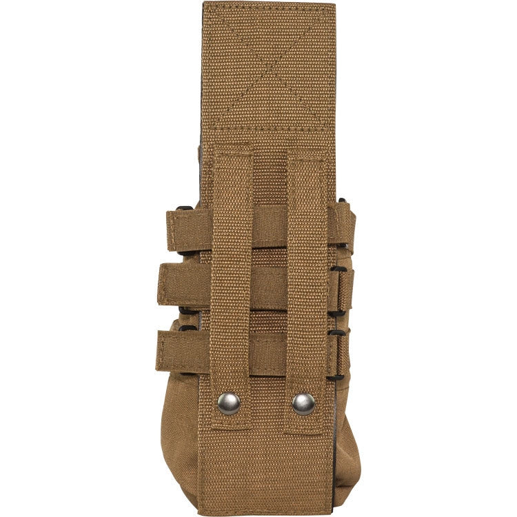 V-Tac Tactical HPA Gas Tank Pouch - Tan