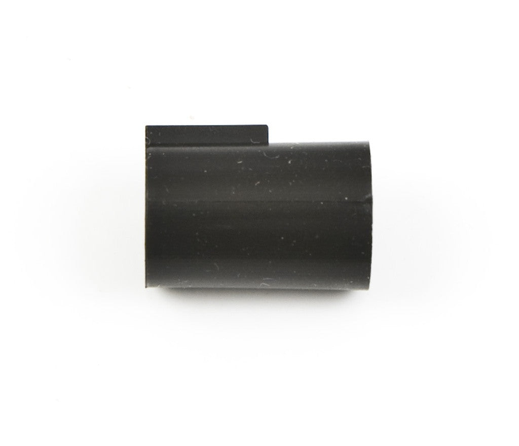 Firefly Hop Up Bucking for VSR-10 (Extra Soft) (also fits Marui G26, G17, P226, MK23, 1911)