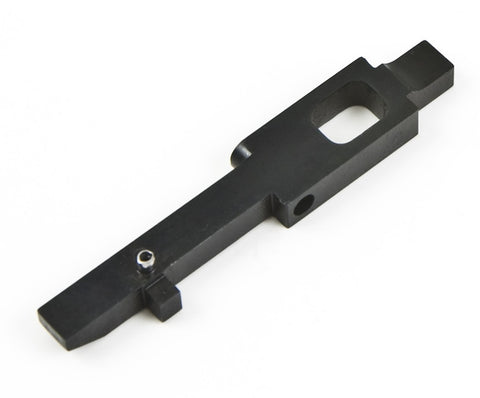 PDI Trigger Sear for Type 96