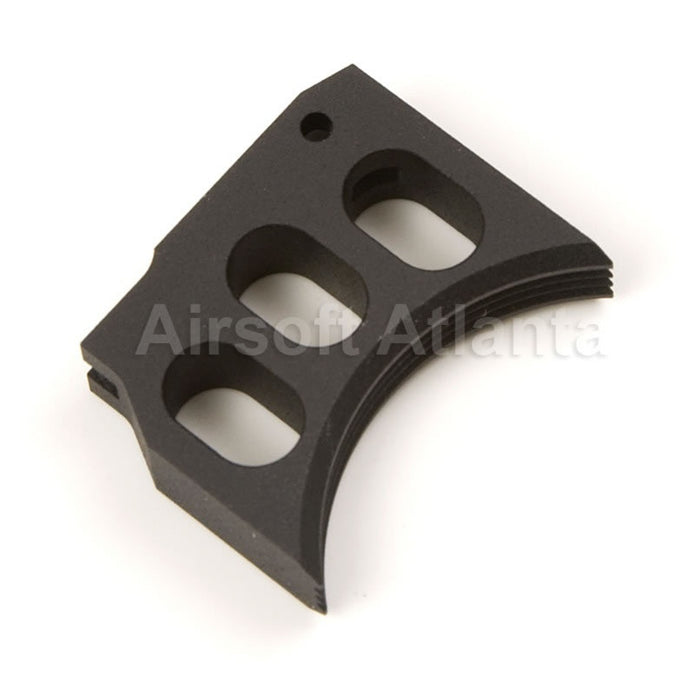 Nine Ball 3-Hole Trigger for 1911 - Black