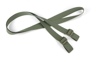 Warhead 2-Point Rifle Sling