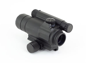 G&G G4 Red Dot Sight