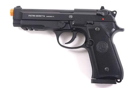 Beretta M92 A1 GBB Co2 Gas Pistol - Airsoft Atlanta