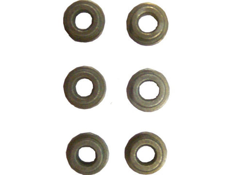 JG 6mm Metal Bushing Set (JG OEM)