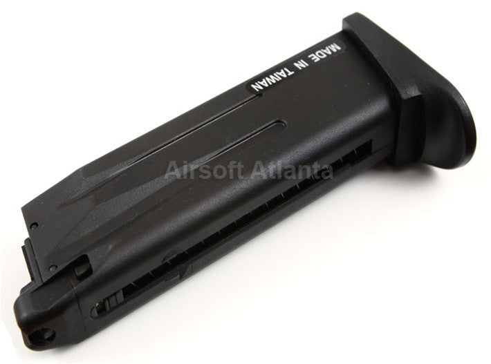 KWA HECKLER & KOCH USP Compact NS2 21-Round Gas Magazine