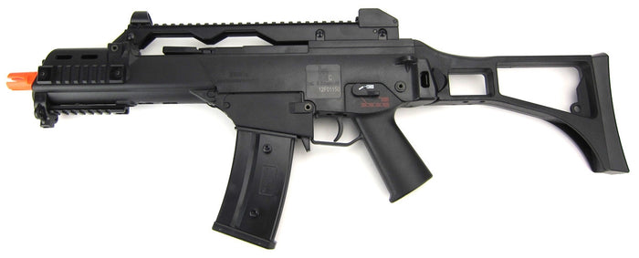 HK G36C Competition AEG