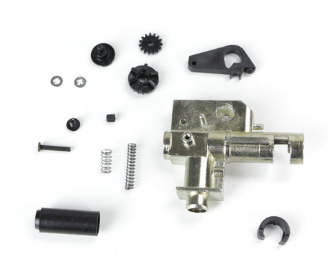 JG AEG Hop-Up M4 Metal Unit Set (Cyma OEM)