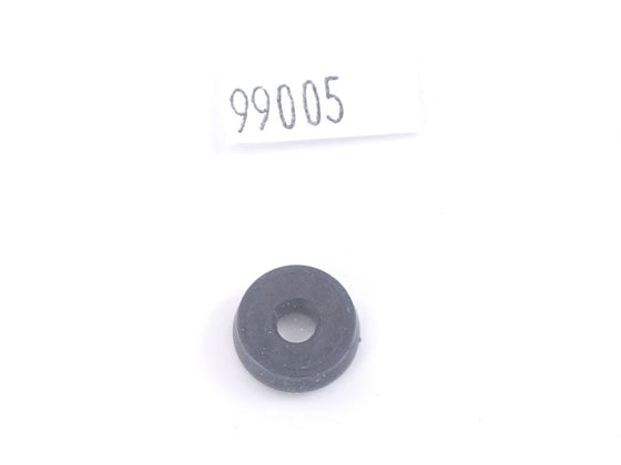 KWA Replacement Gas Chamber seal (head) For G series #27