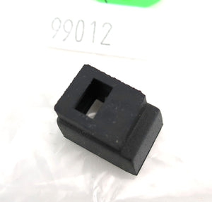 KWA Replacement Magazine Nozzle Seal for G Series #209