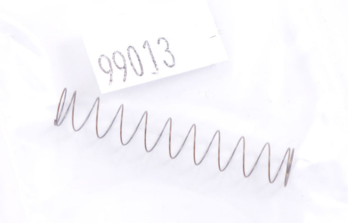 KWA Replacement Plunger Spring for GBB Pistols #25