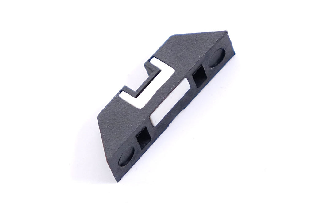 KWA Replacement Rear Sight for G Series #5