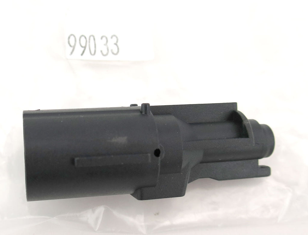 KWA Replacement External Cylinder for M9 PTP # 312
